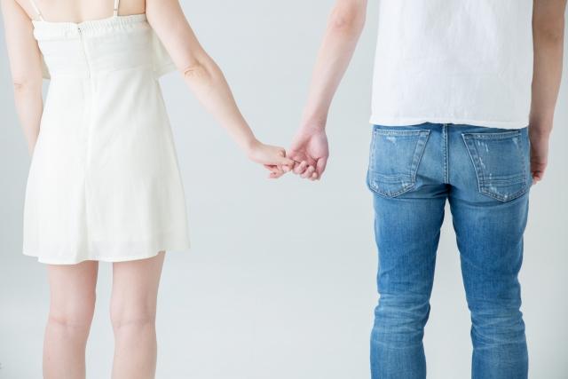 元彼をデートに誘う方法